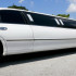 stretch_limousines